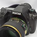 Photos: PENTAX K-5?s (with smc PENTAX DA★55mmF1.4 SDM)