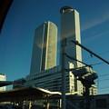 Photos: 名古屋。