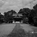 Photos: 姫路神社