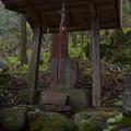 写真: 早池峰神社 大迫・山神社