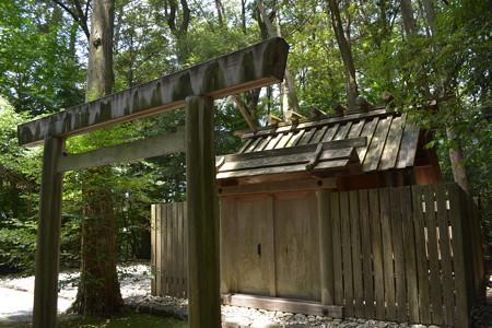 園相神社2