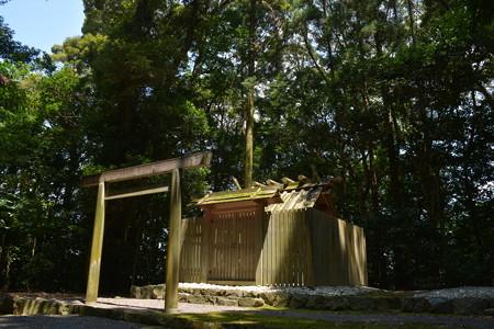 朽羅神社7