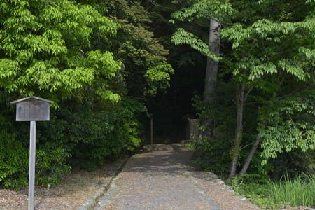 山末神社1