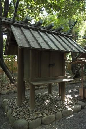 六末社-今彦神社