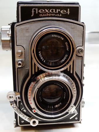 クラッシク&中古カメラ掘り出し市 #13