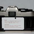 Nikon FM10 #10