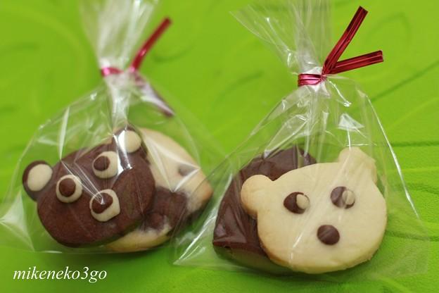 クッキー5