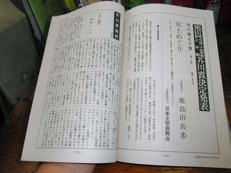 2012年08月11日_P8110616