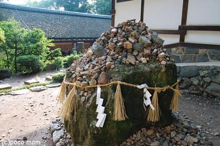 宇治上神社 社跡2012年08月13日_DSC_0271