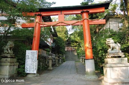 宇治神社2012年08月13日_DSC_0315