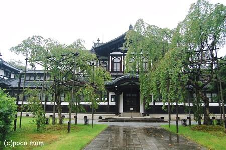 仏教美術資料研究センター2012年08月14日_DSC_0386
