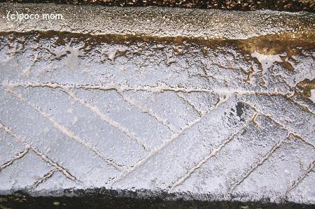 東大寺二月堂石段 桧垣文様2012年08月14日_DSC_0430