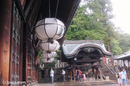 東大寺二月堂2012年08月14日_DSC_0444