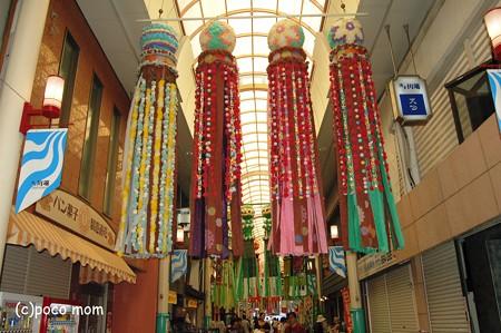 川端商店街2012年08月18日_DSC_0604