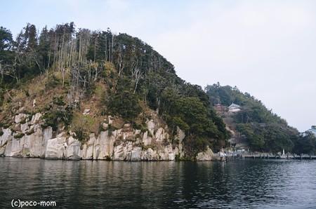 竹生島2013年01月13日_DSC_0171