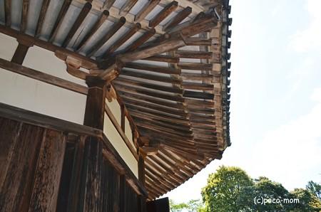 栄山寺 八角円堂 2013年04月28日_DSC_0070