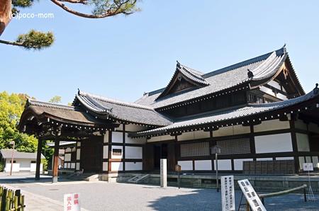 京都武徳殿2013年04月28日_DSC_0130