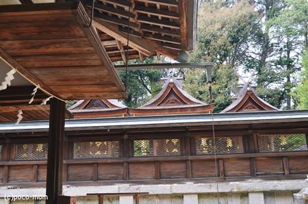 往馬神社2013年04月29日_DSC_0455
