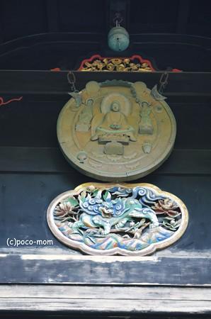 南禅寺金地院東照宮2013年08月15日_DSC_0153