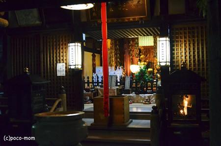 興福寺一言観音堂2013年08月16日_DSC_0339