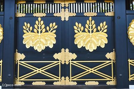 醍醐寺三宝院2013年08月17日_DSC_0380