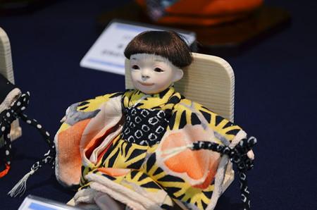山崎明咲人形展2013年09月22日_DSC_0663