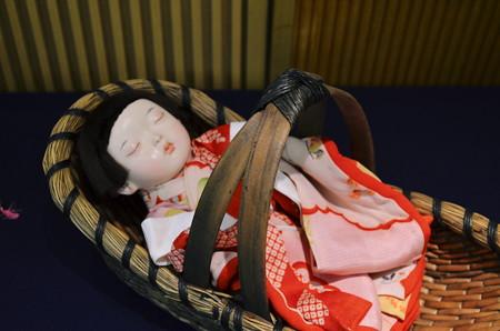 山崎明咲人形展2013年09月22日_DSC_0669