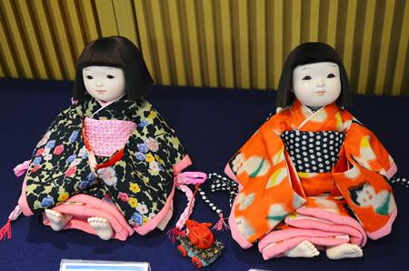 山崎明咲人形展2013年09月22日_DSC_0670