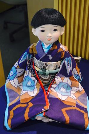 2山崎明咲人形展013年09月22日_DSC_0671