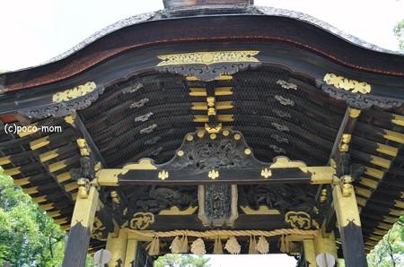 豊国神社2013年08月17日_DSC_0420
