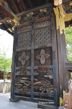 豊国神社2013年08月17日_DSC_0431