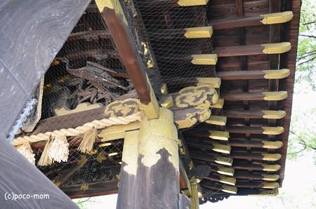 豊国神社2013年08月17日_DSC_0435