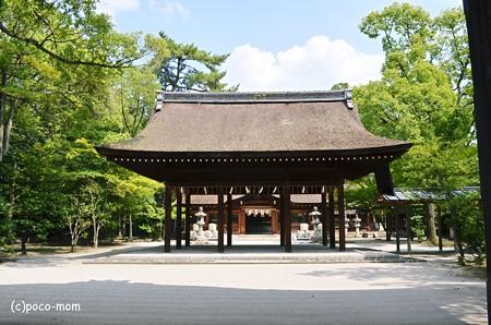 豊国神社2013年08月17日_DSC_0438