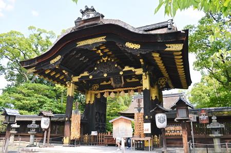 豊国神社2013年08月17日_DSC_0445