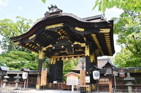 豊国神社2013年08月17日_DSC_0444