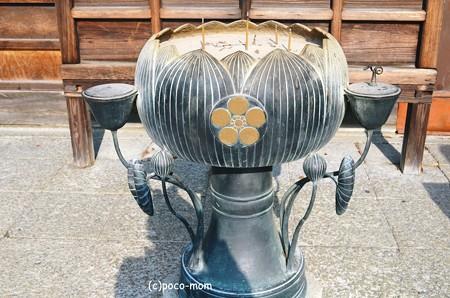 清涼寺香炉2013年11月24日_DSC_0119