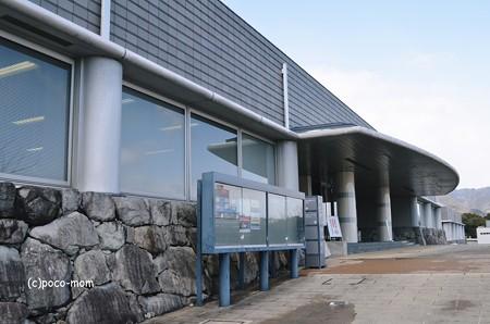 大津市立歴史博物館2014年02月09日_DSC_0005