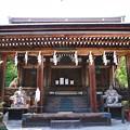 滋賀 三尾神社2014年02月09日_DSC_0022