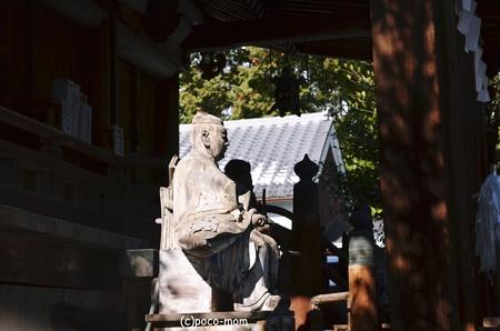 滋賀 三尾神社2014年02月09日_DSC_0030