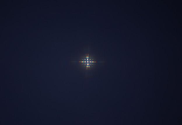 ヴィーナス 2012.8.28