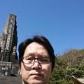 20140311@宮崎市平和台公園