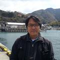 Photos: 蒲江漁港1