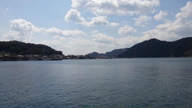 Photos: 蒲江漁港2