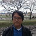 Photos: 宮崎県綾町綾馬事公苑2