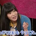 Photos: うさぎ-3