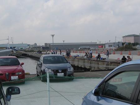大洗港20131008 (1)-k
