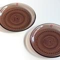 カステヘルミ サンド 17cm