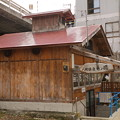 Photos: 八町温泉 亀ノ湯