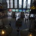 小樽駅 コンコース