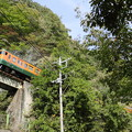 Photos: 吾妻線 樽沢トンネル